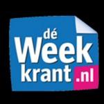 WeekkrantLogo-kbal