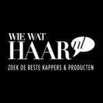 logo-wiewathaar-kbal