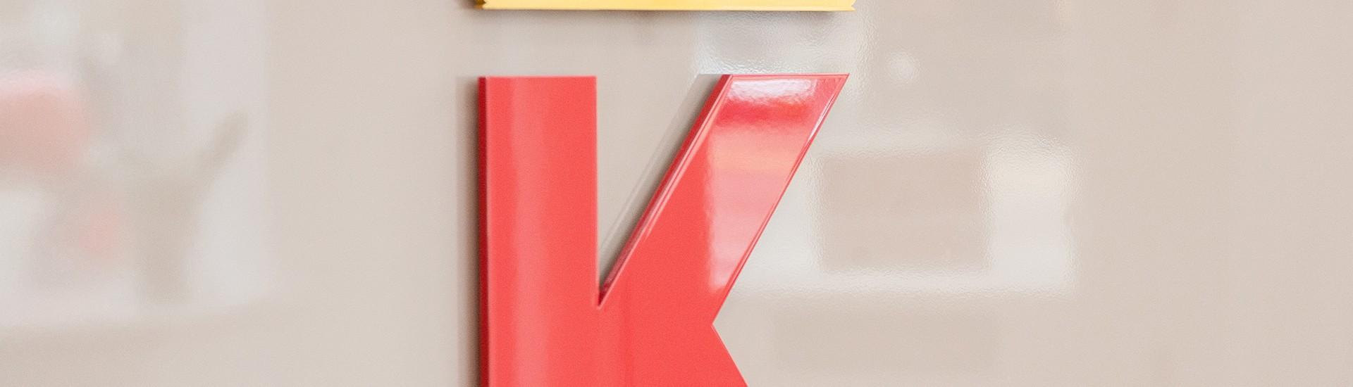 Kbal-hairstylist-Kapsalon-Amsterdam-K-logo