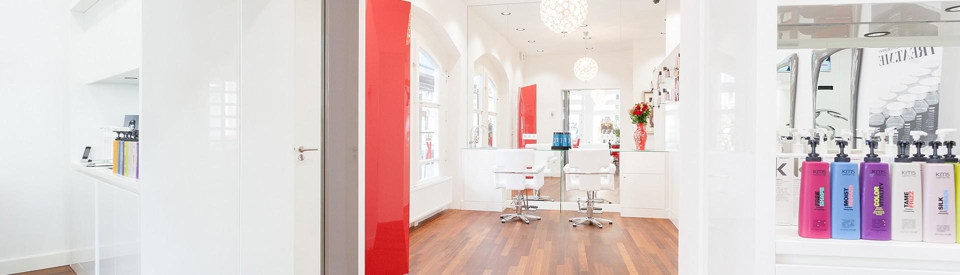 Kbal-hairstylist-Kapsalon-Amsterdam-KMS-California