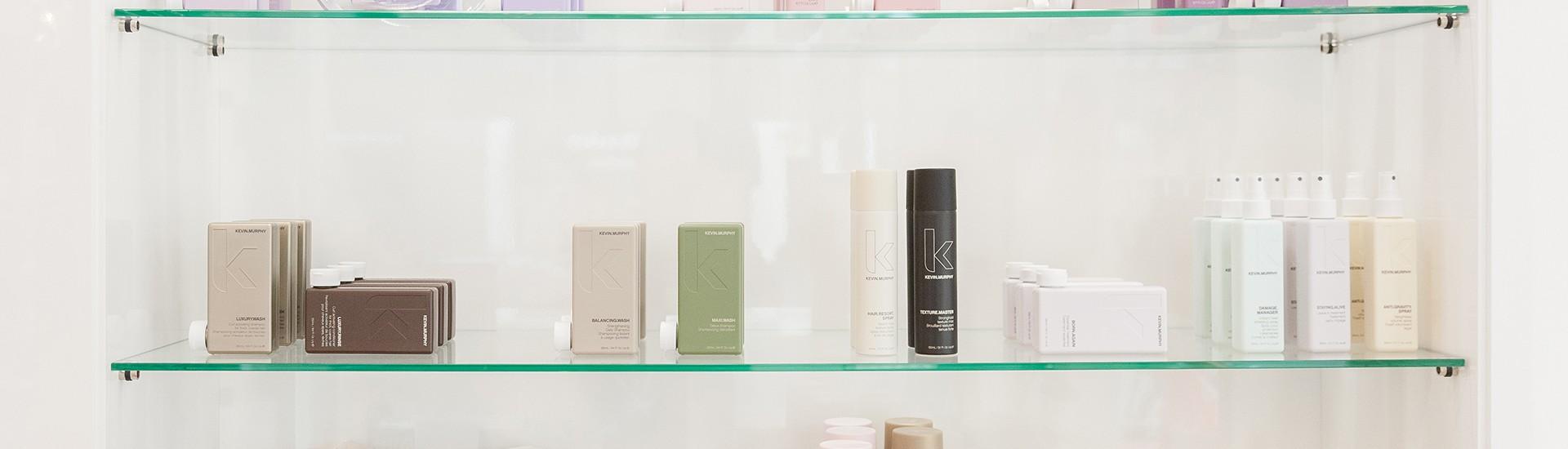 Kbal-hairstylist-Kapsalon-Amsterdam-Kevin-Murphy-products