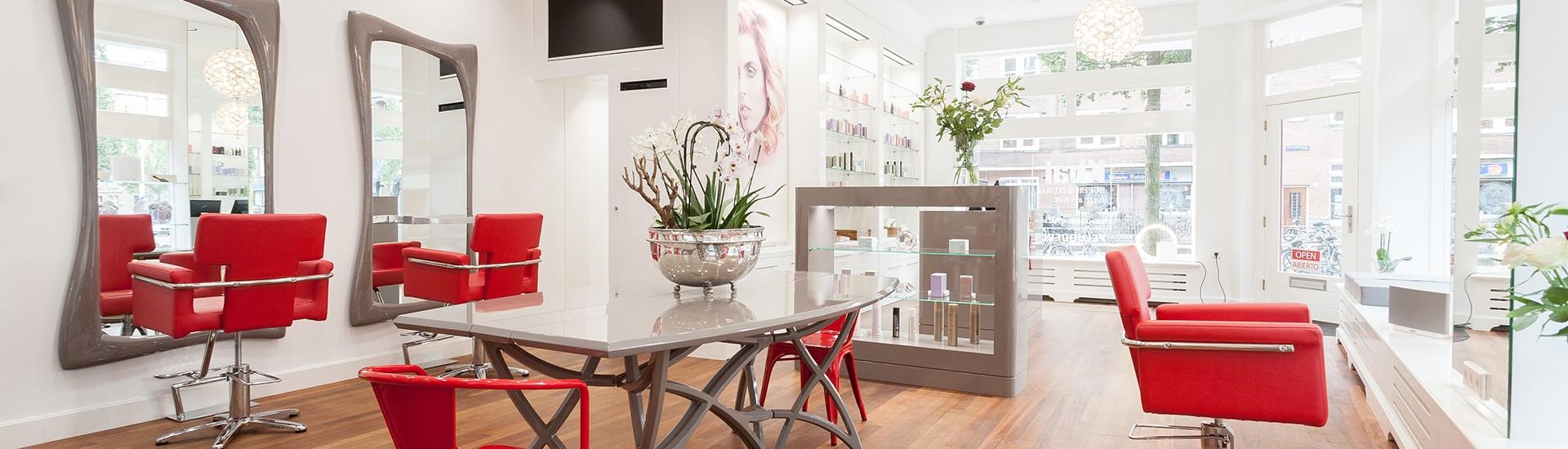 Kbal-hairstylist-Kapsalon-Amsterdam-interieur