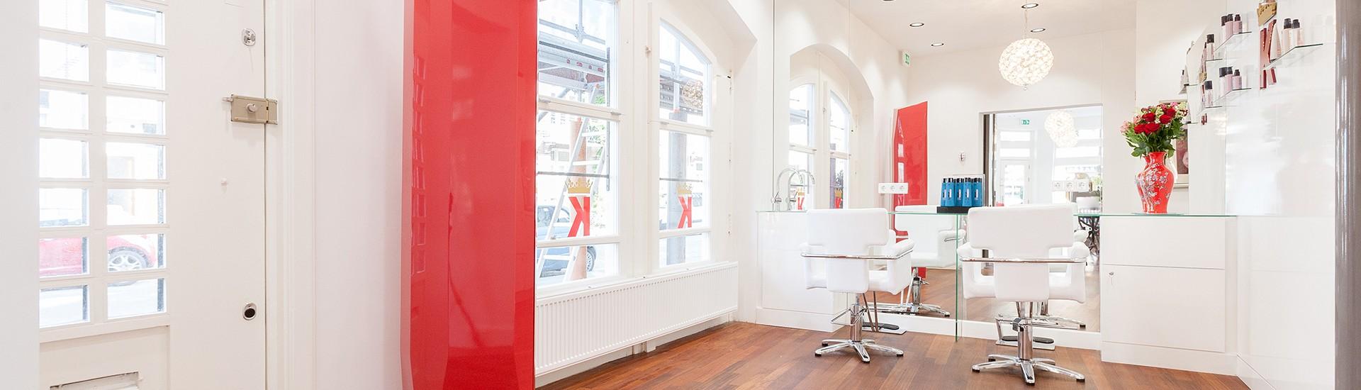 Kbal-hairstylist-Kapsalon-Amsterdam-interieur01