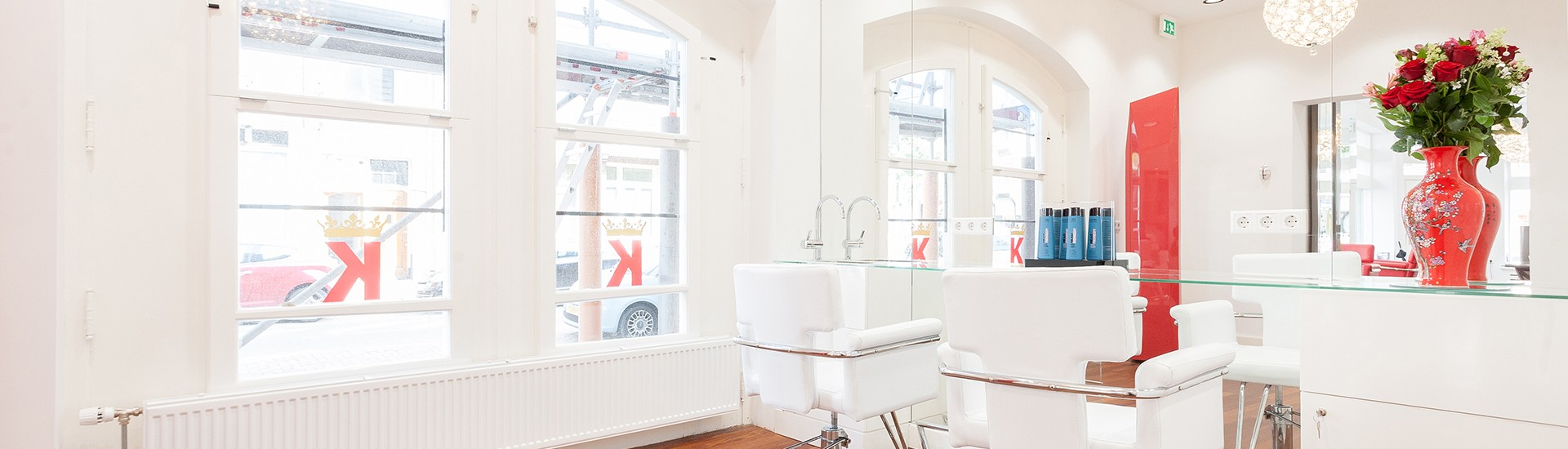 Kbal-hairstylist-Kapsalon-Amsterdam-interieur03