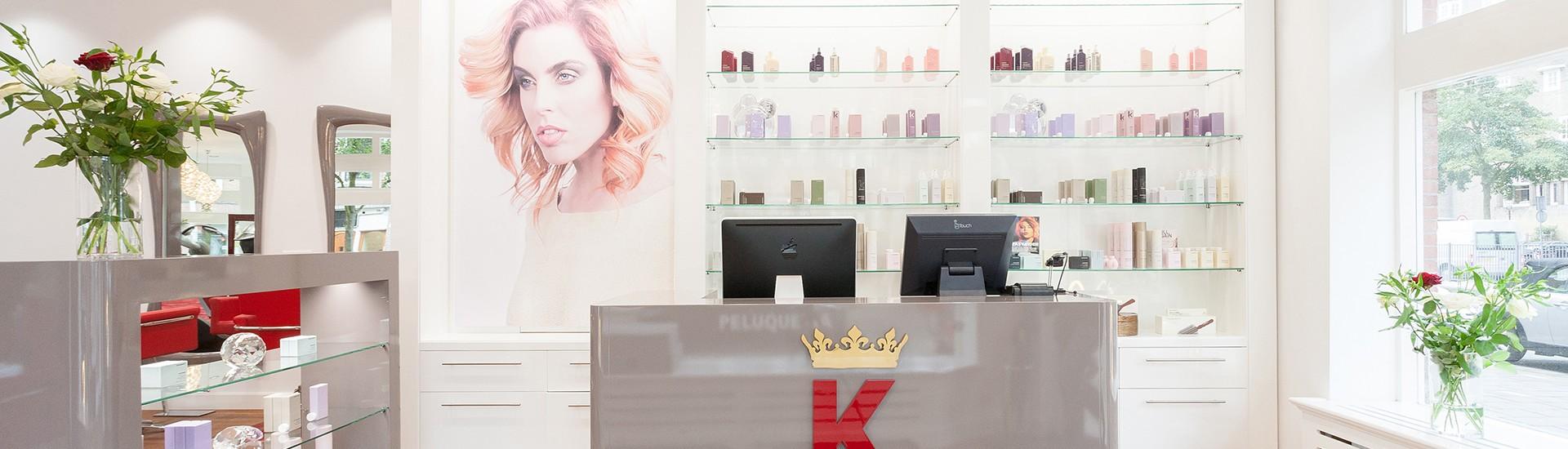 Kbal-hairstylist-Kapsalon-Amsterdam01