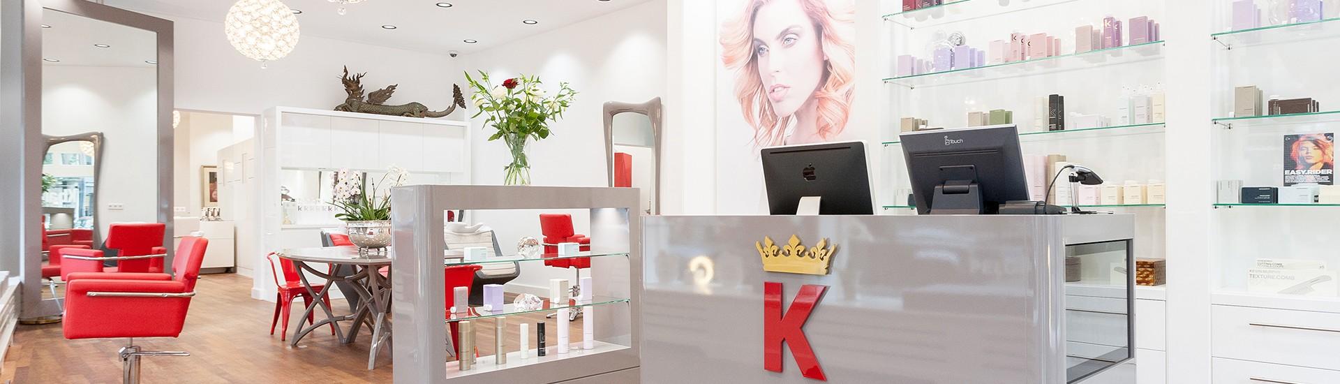 Kbal-hairstylist-Kapsalon-Amsterdam03