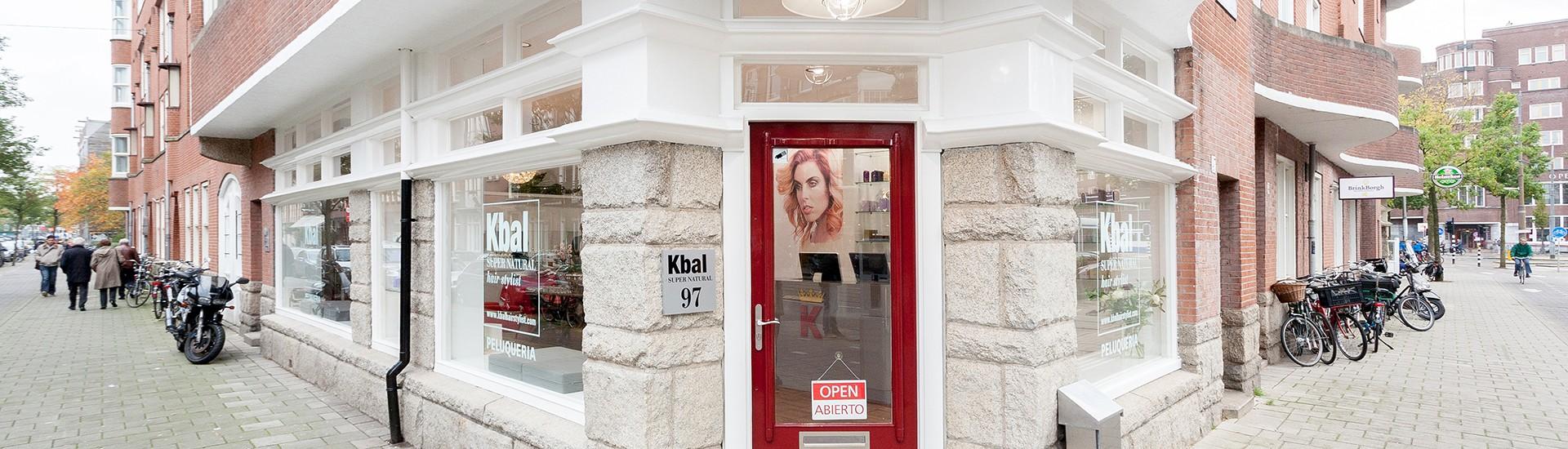 Kbal-hairstylist-Kapsalon-Amsterdam04